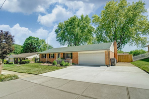 Picture of 1309 S Elm Street, West Carrollton, OH 45449