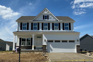 Picture of 3259 Heatherstone Drive, Troy, OH 45373