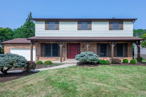 Picture of 3970 Appletree Court, Colerain Twp, OH 45247