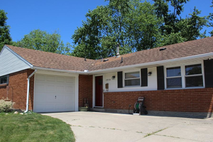 Picture of 5950 Bavaria Place, Huber Heights, OH 45424