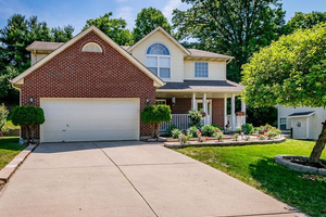 Picture of 12110 Crestfield Court, Symmes Twp, OH 45249
