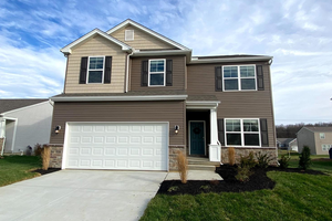 Picture of 5404 Hopewell Valley Drive, Hamilton Twp, OH 45152