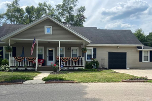 Picture of 6031 6th Avenue, Miamisburg, OH 45342