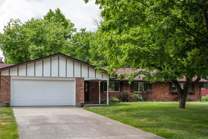 Picture of 2651 Cross Country Road, Beavercreek, OH 45431