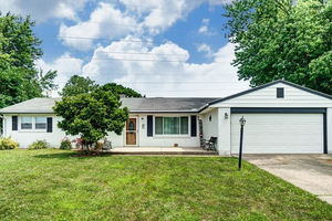 Picture of 310 W Aberdeen, Trenton, OH 45067
