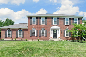 Picture of 6334 Belmont Road, Miami Twp, OH 45140