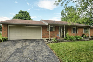 Picture of 7225 Serpentine Drive, Huber Heights, OH 45424