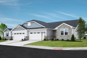 Picture of 10806 Park Drive, Crosby Twp, OH 45030