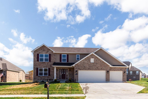 Picture of 5490 Anchors Way, Liberty Twp, OH 45011
