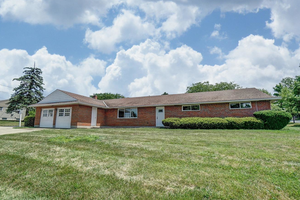 Picture of 8214 Byers Road, Miamisburg, OH 45342