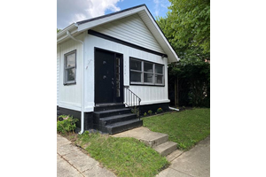 Picture of 1924 W High Street, Springfield, OH 45506
