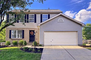 Picture of 750 Linden Creek, Morrow, OH 45152