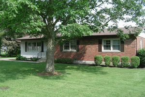Picture of 135 Palmer Drive, Cedarville Vlg, OH 45314