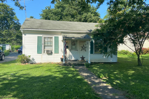 Picture of 399 S Howard Street, Sabina, OH 45169