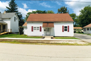 Picture of 265 Rose Avenue, Sabina, OH 45169