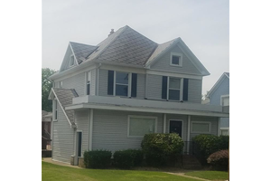 Picture of 411 Watervliet Avenue, Dayton, OH 45420