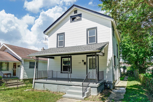 Picture of 1339 Steiner Avenue, Dayton, OH 45417
