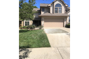 Picture of 4827 Riverview Avenue, Middletown, OH 45042