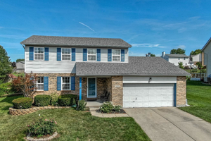 Picture of 6493 Jayfield Drive, Fairfield Twp, OH 45011