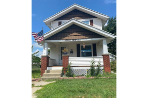 Picture of 1532 Maiden Lane, Springfield, OH 45504