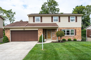 Picture of 8664 Bethany Lane, Anderson Twp, OH 45255