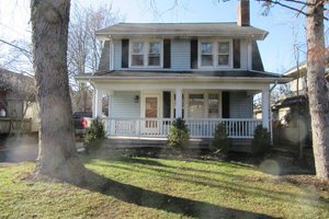 Picture of 8 Ardmore Drive, Middletown, OH 45042