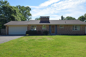 Picture of 10240 Montgomery Road, Montgomery, OH 45242