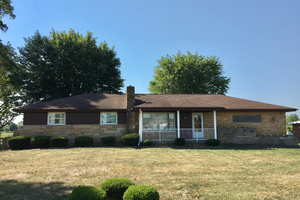 Picture of 10333 New Haven Road, Harrison Twp, OH 45030