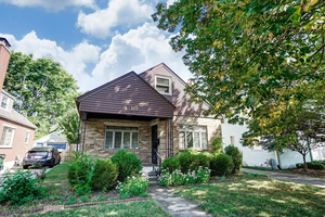 Picture of 433 Cushing Avenue, Kettering, OH 45429
