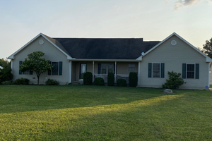 Picture of 539 Starbuck Road, Union Twp, OH 45177