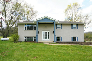 Picture of 8197 New Haven Road, Crosby Twp, OH 45030
