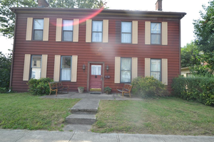 Picture of 213 N Second Street, Ripley, OH 45167