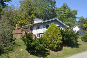 Picture of 2623 Logan Gap Road, Union Twp, OH 45167
