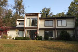 Picture of 5912 Trenton Franklin Road, Middletown, OH 45042