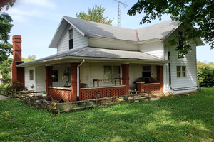 Picture of 12669 Seymour Road, Florence, IN 47020