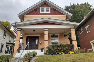 Picture of 2264 Highland Avenue, Norwood, OH 45212