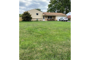 Picture of 5660 Bellefontaine, Huber Heights, OH 45424