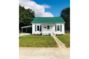 Picture of 144 Morgan Street, Sabina, OH 45169