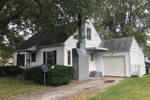 Picture of 604 Mead Street, Wilmington, OH 45177