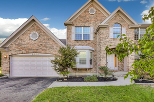 Picture of 8026 Quail Meadow Lane, West Chester, OH 45069