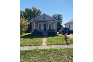 Picture of 46 E Ruby Avenue, Wilmington, OH 45177