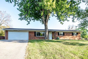 Picture of 5524 Glendell Drive, Franklin, OH 45005