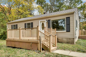 Picture of 3868 Titus Lane, Union Twp, OH 45152