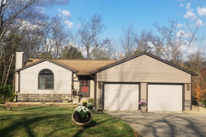 Picture of 724 Hickory Road, Lawrenceburg, IN 47025