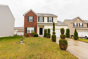 Picture of 5591 Shetland Court, Morrow, OH 45152