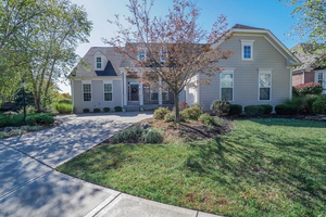 Picture of 7514 Hunters Trail, West Chester, OH 45069