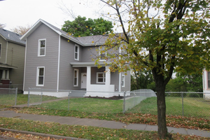 Picture of 339 Mill Street, Lockland, OH 45215