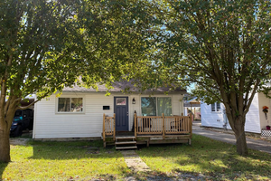 Picture of 608 Grand Avenue, Sabina, OH 45169