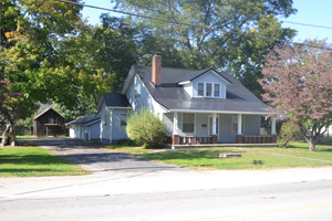 Picture of 905 S Second Street, Ripley, OH 45167