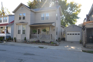 Picture of 7 Market Street, Ripley, OH 45167